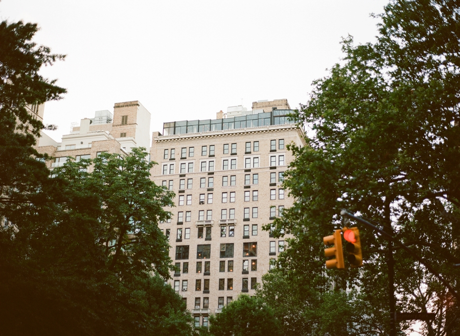 Gramercy_Park_Hotel_NYC_Wedding_AA_0043.jpg