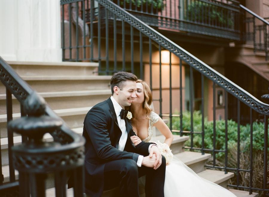 Gramercy_Park_Hotel_NYC_Wedding_AA_0045.jpg