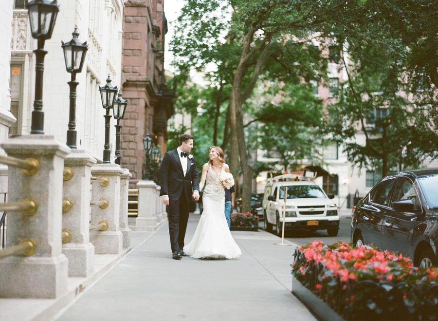Gramercy_Park_Hotel_NYC_Wedding_AA_0048.jpg