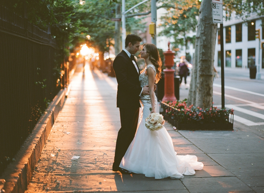 Gramercy_Park_Hotel_NYC_Wedding_AA_0049.jpg