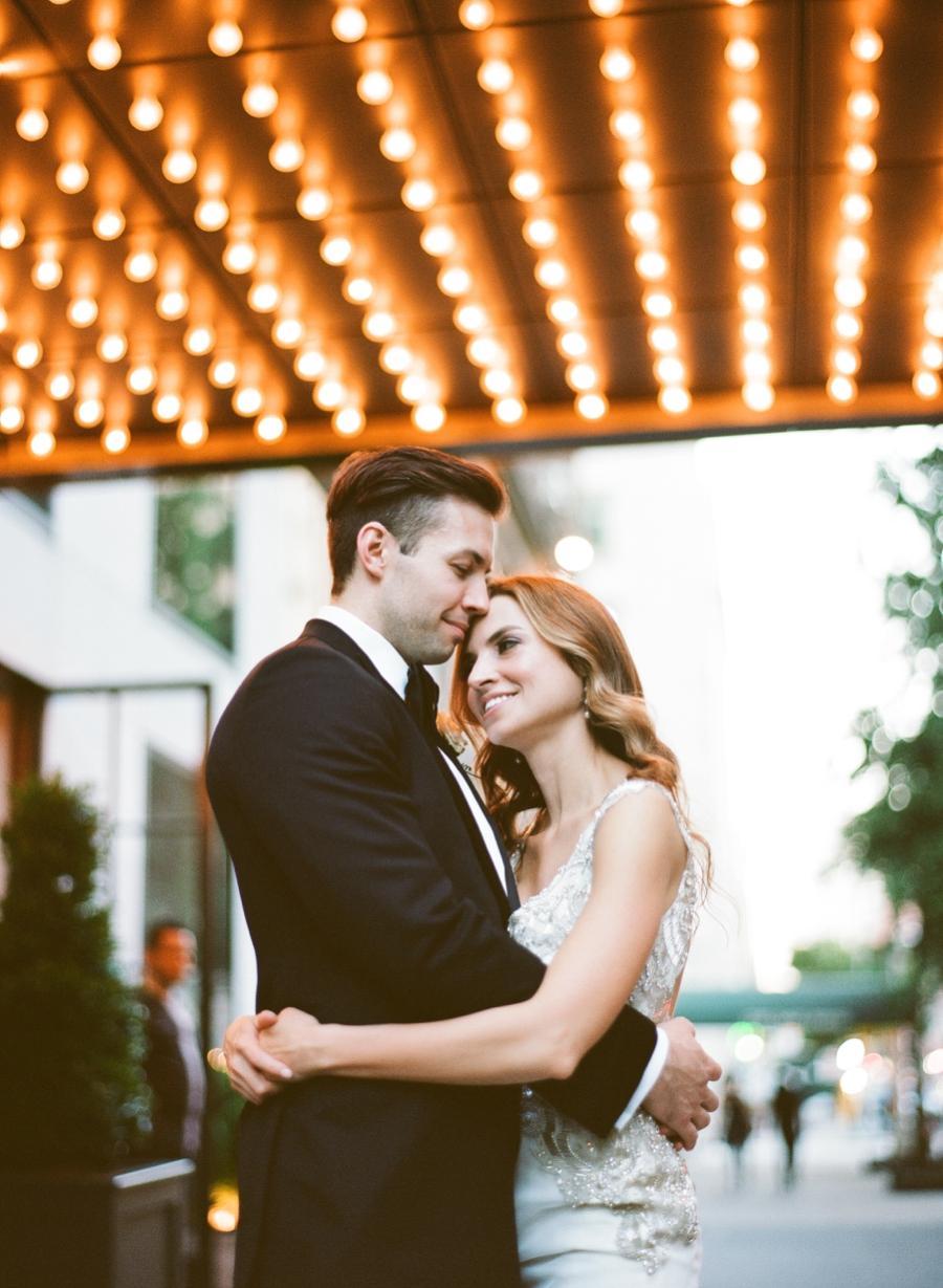 Gramercy_Park_Hotel_NYC_Wedding_AA_0051.jpg