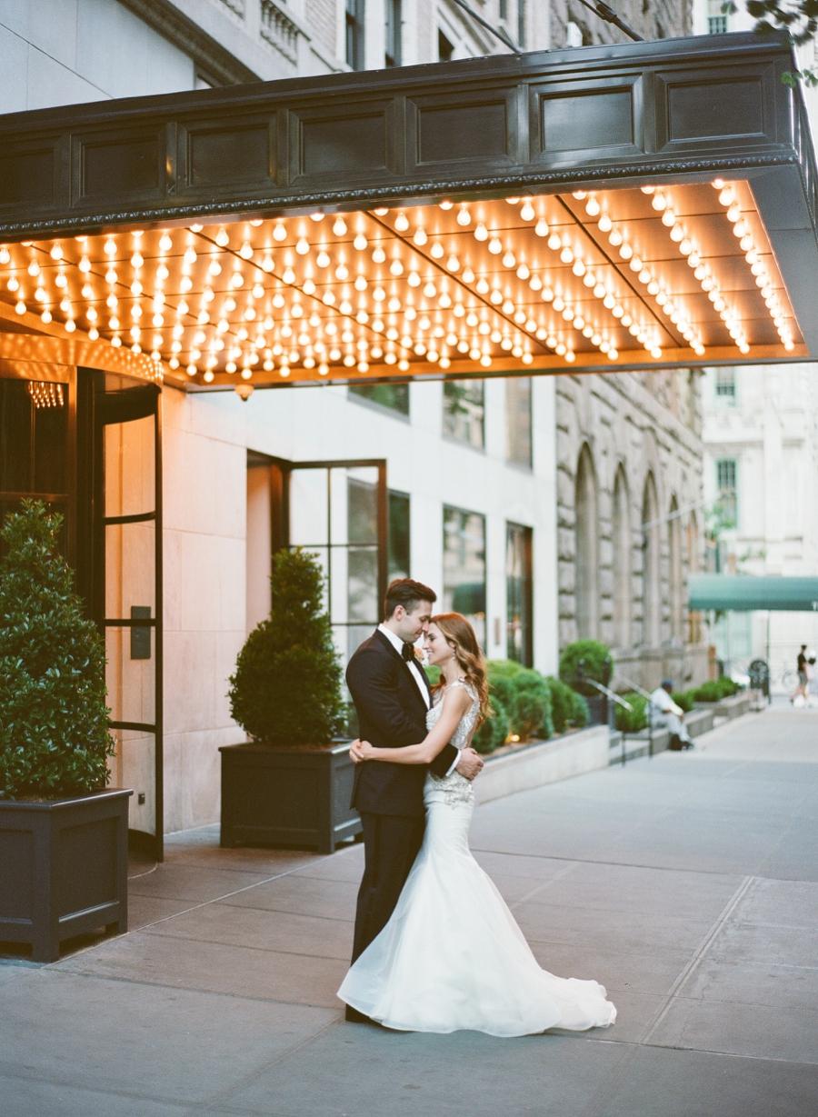 Gramercy_Park_Hotel_NYC_Wedding_AA_0053.jpg