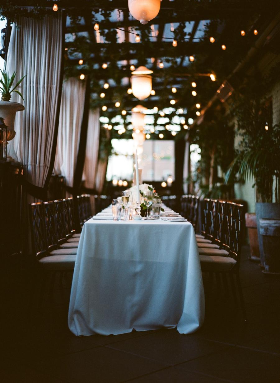 Gramercy_Park_Hotel_NYC_Wedding_AA_0055.jpg