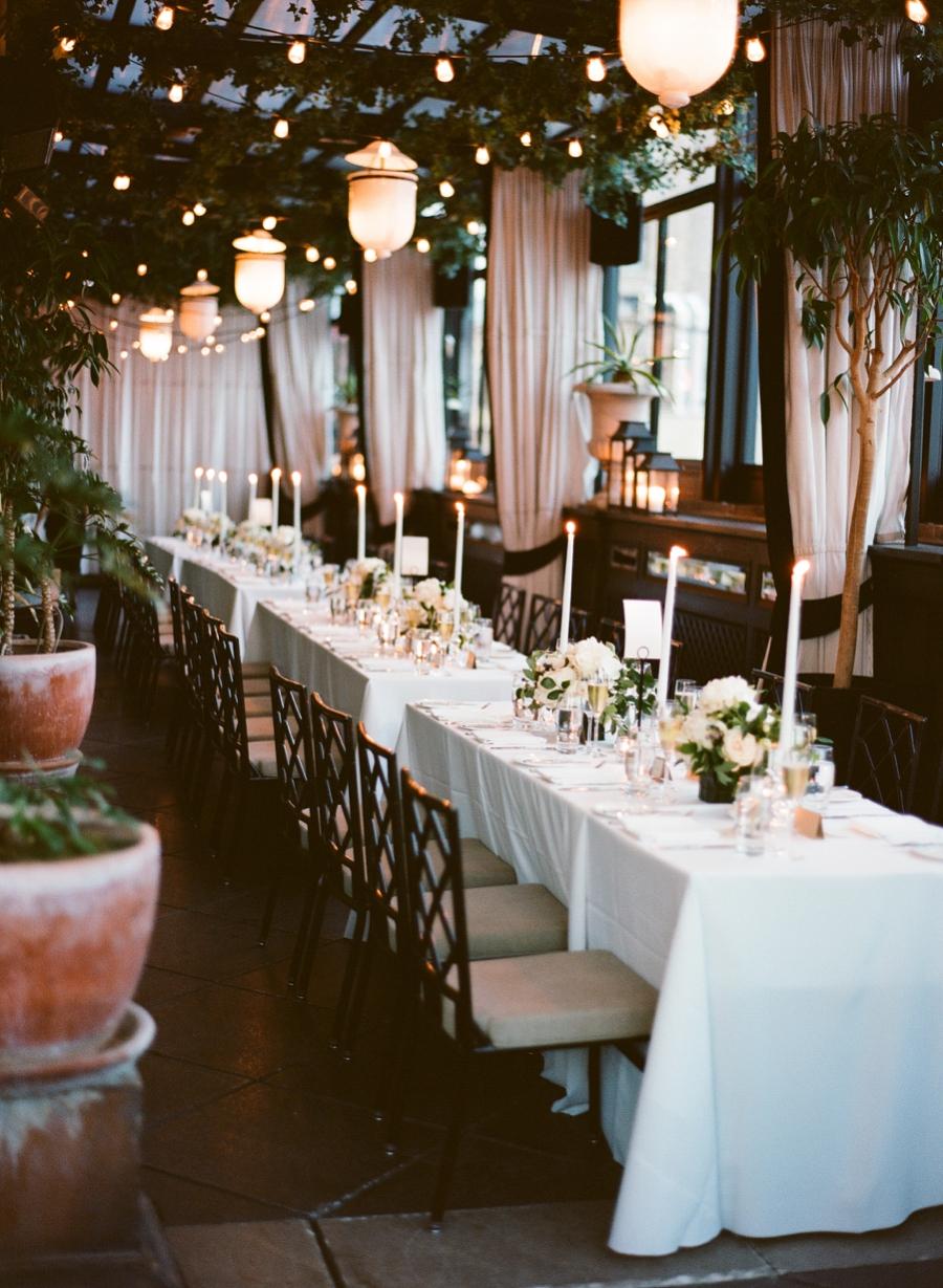Gramercy_Park_Hotel_NYC_Wedding_AA_0056.jpg