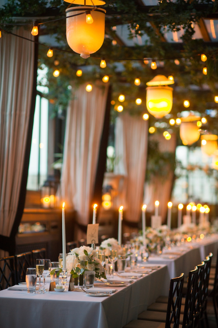 Gramercy_Park_Hotel_NYC_Wedding_AA_0058.jpg