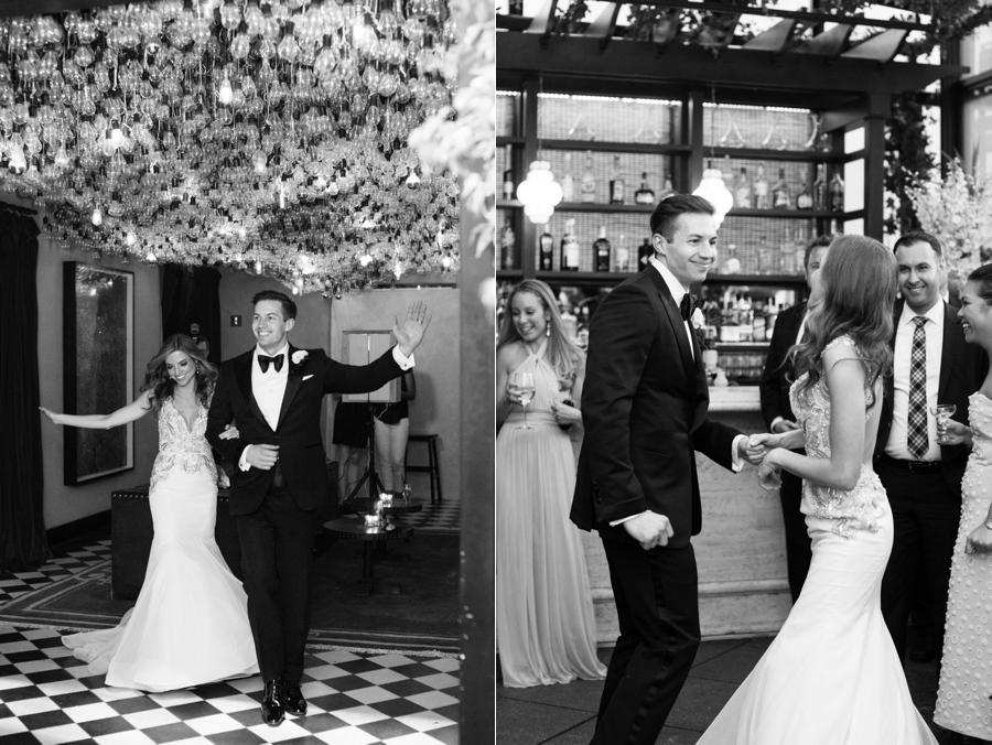 Gramercy_Park_Hotel_NYC_Wedding_AA_0060.jpg