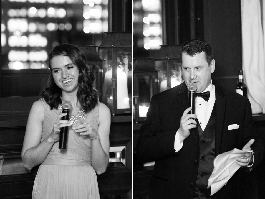 Gramercy_Park_Hotel_NYC_Wedding_AA_0061.jpg