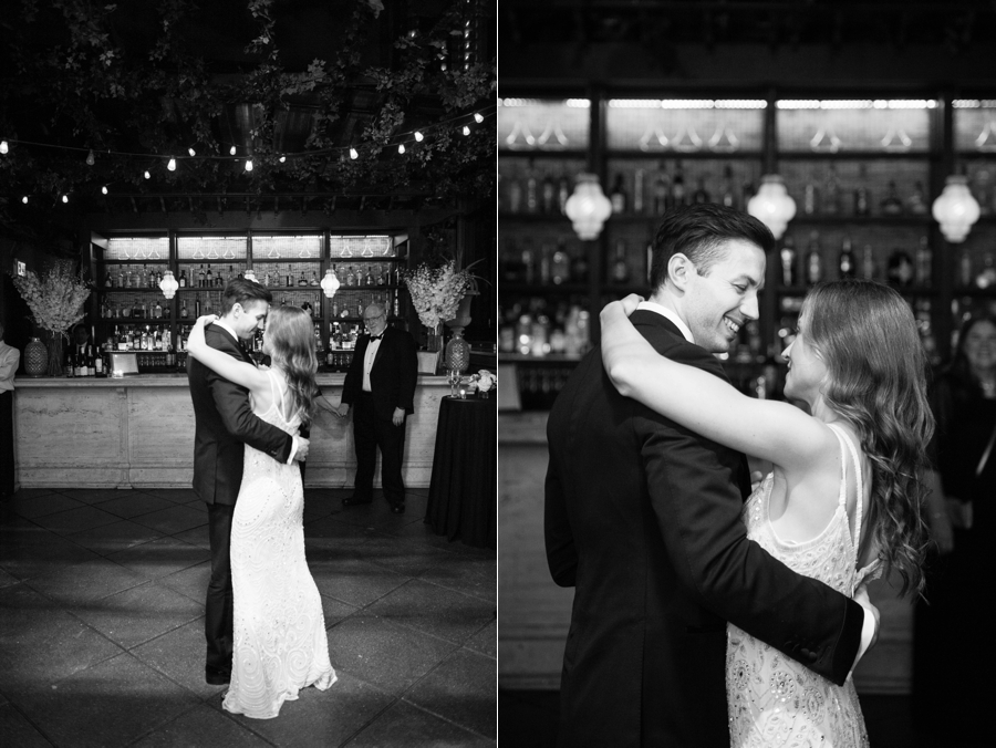 Gramercy_Park_Hotel_NYC_Wedding_AA_0063.jpg