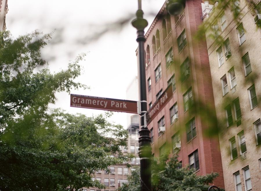 RKP_GRAMERCY_PARK_HOTEL_NYC_WEDDING001.jpg