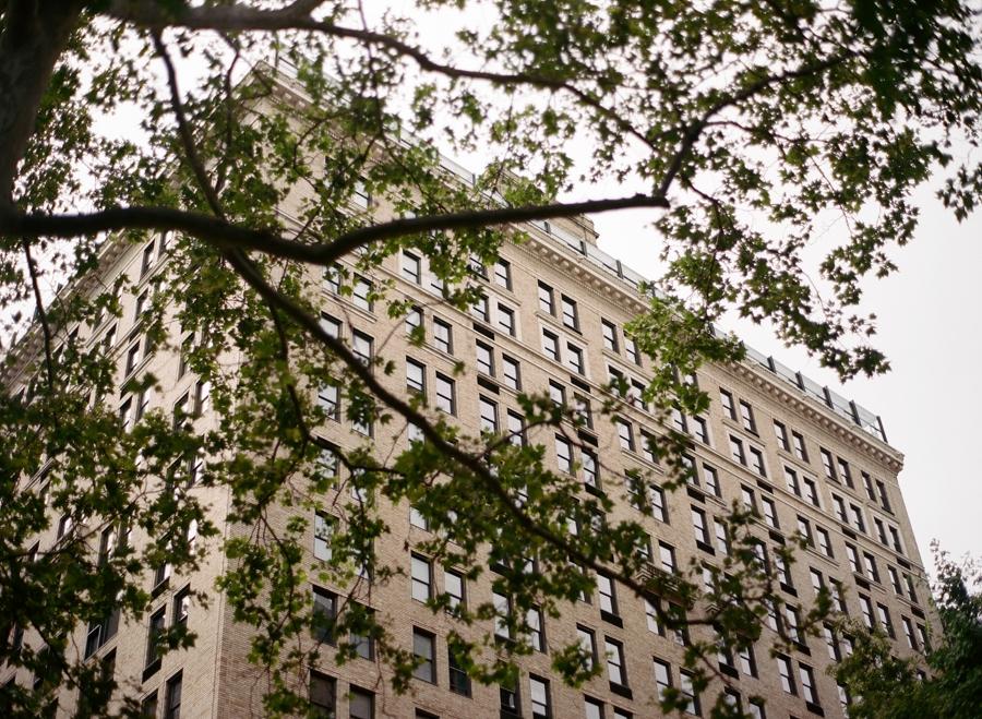 RKP_GRAMERCY_PARK_HOTEL_NYC_WEDDING002.jpg