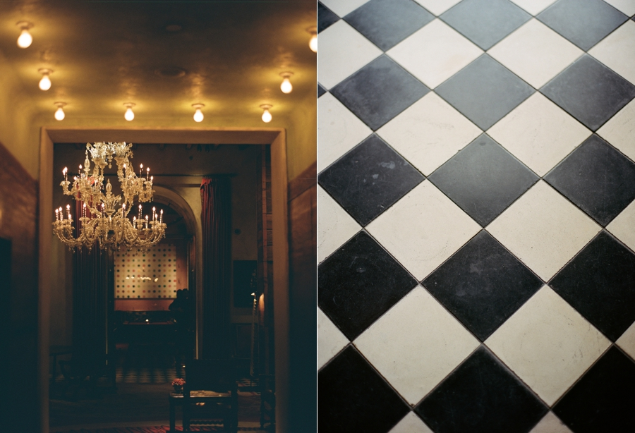 RKP_GRAMERCY_PARK_HOTEL_NYC_WEDDING005.jpg