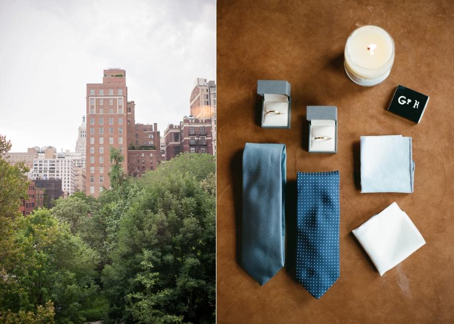 RKP_GRAMERCY_PARK_HOTEL_NYC_WEDDING007.jpg