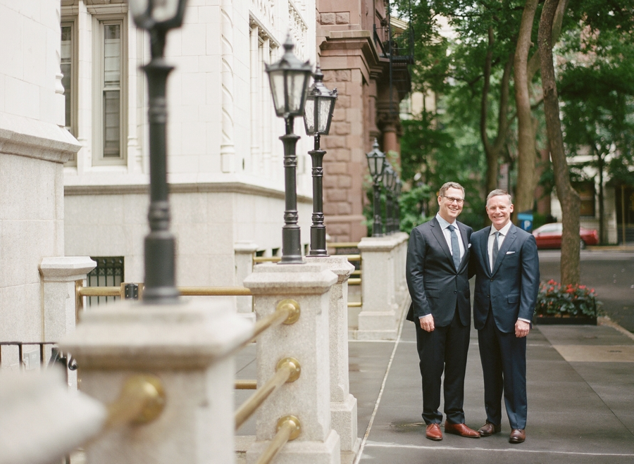 RKP_GRAMERCY_PARK_HOTEL_NYC_WEDDING014.jpg