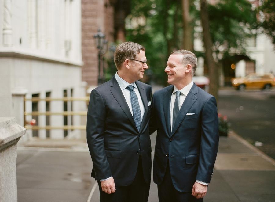 RKP_GRAMERCY_PARK_HOTEL_NYC_WEDDING015.jpg