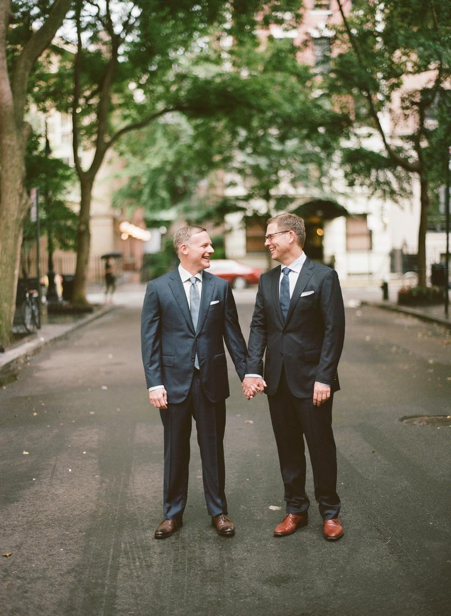 RKP_GRAMERCY_PARK_HOTEL_NYC_WEDDING019.jpg