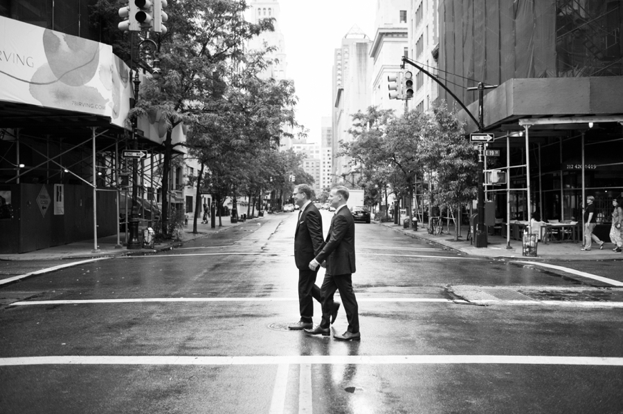 RKP_GRAMERCY_PARK_HOTEL_NYC_WEDDING022.jpg