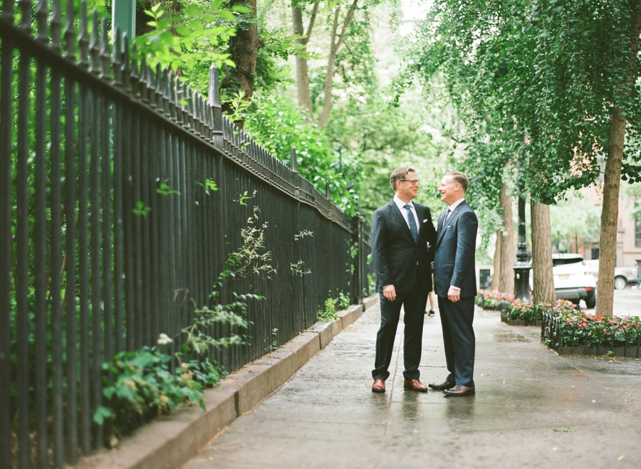 RKP_GRAMERCY_PARK_HOTEL_NYC_WEDDING024.jpg