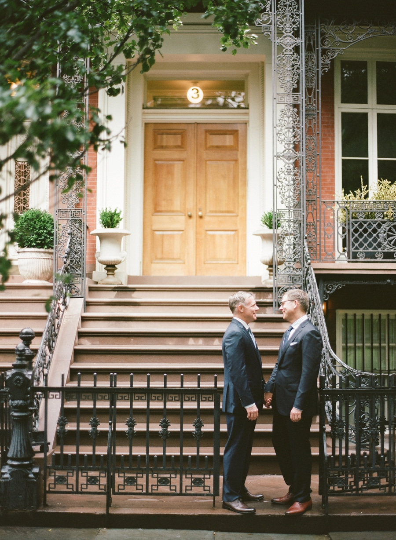 RKP_GRAMERCY_PARK_HOTEL_NYC_WEDDING026.jpg
