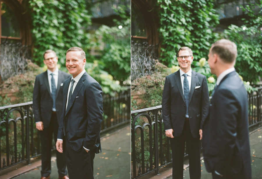 RKP_GRAMERCY_PARK_HOTEL_NYC_WEDDING027.jpg