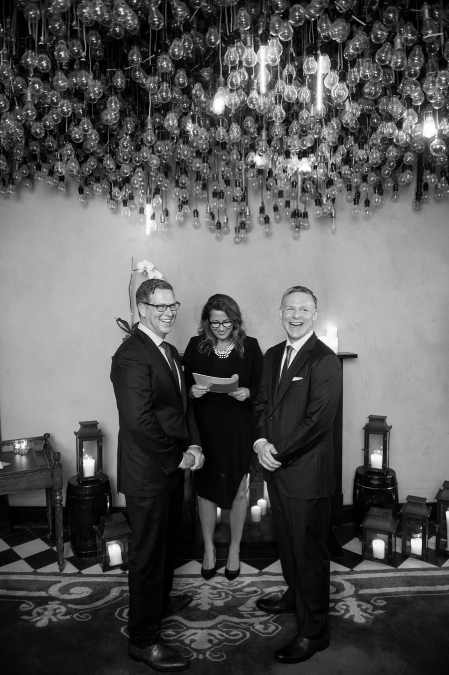 RKP_GRAMERCY_PARK_HOTEL_NYC_WEDDING032.jpg