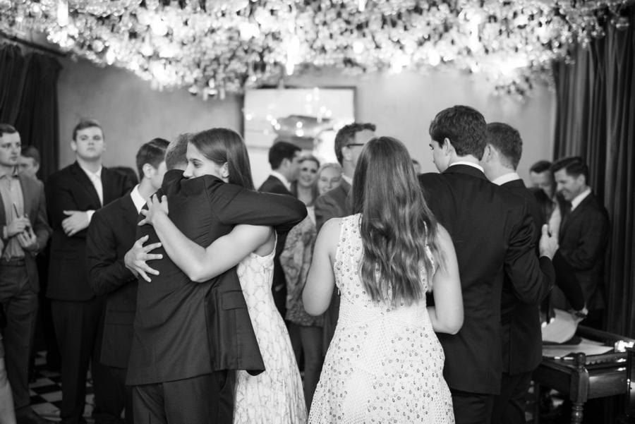 RKP_GRAMERCY_PARK_HOTEL_NYC_WEDDING050.jpg