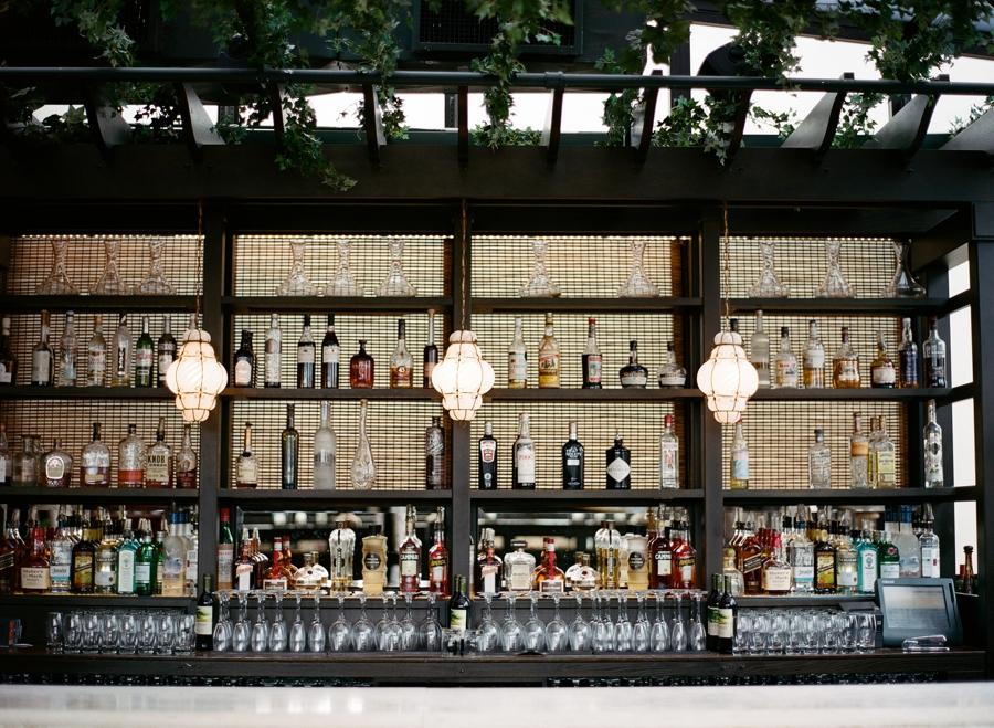 RKP_GRAMERCY_PARK_HOTEL_NYC_WEDDING051.jpg