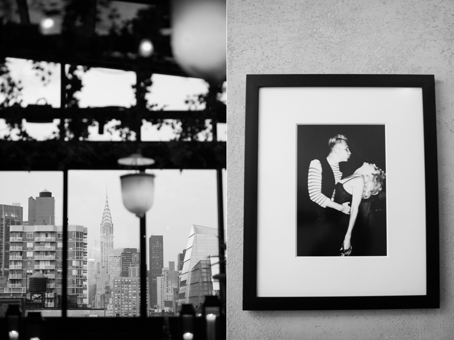 RKP_GRAMERCY_PARK_HOTEL_NYC_WEDDING053.jpg