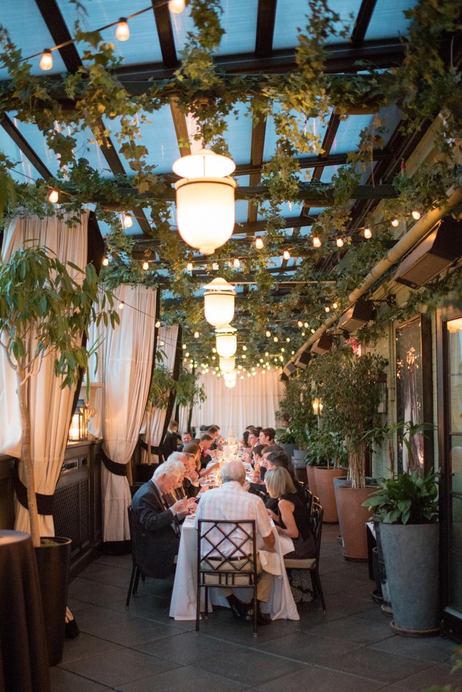 RKP_GRAMERCY_PARK_HOTEL_NYC_WEDDING056.jpg