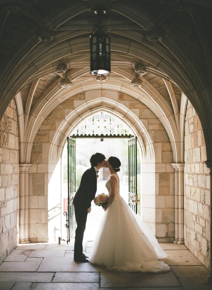 RKP_UNION_LEAGUE_NEW_HAVEN_WEDDING_IJ_28.jpg