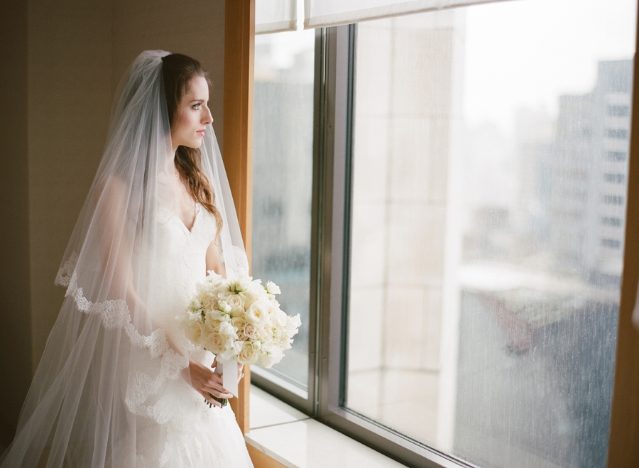 KR_FOUR_SEASONS_NYC_WEDDING_011.jpg