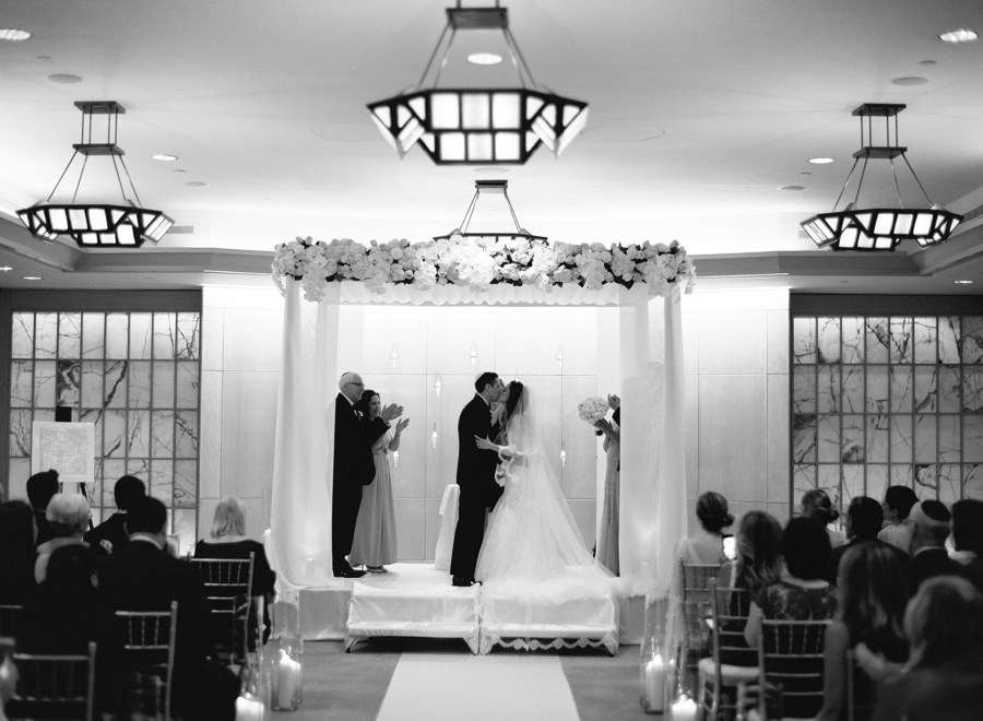 KR_FOUR_SEASONS_NYC_WEDDING_026.jpg