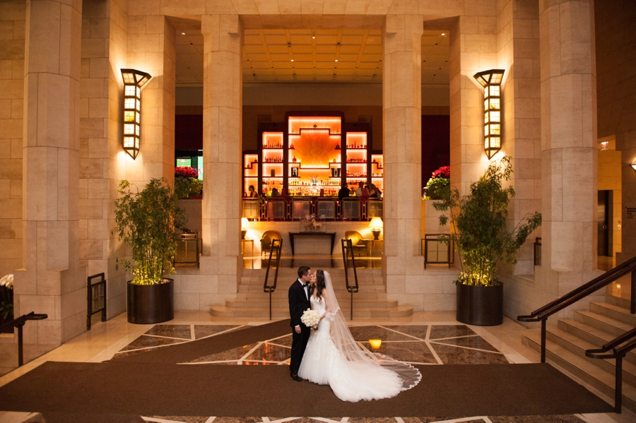 KR_FOUR_SEASONS_NYC_WEDDING_028.jpg