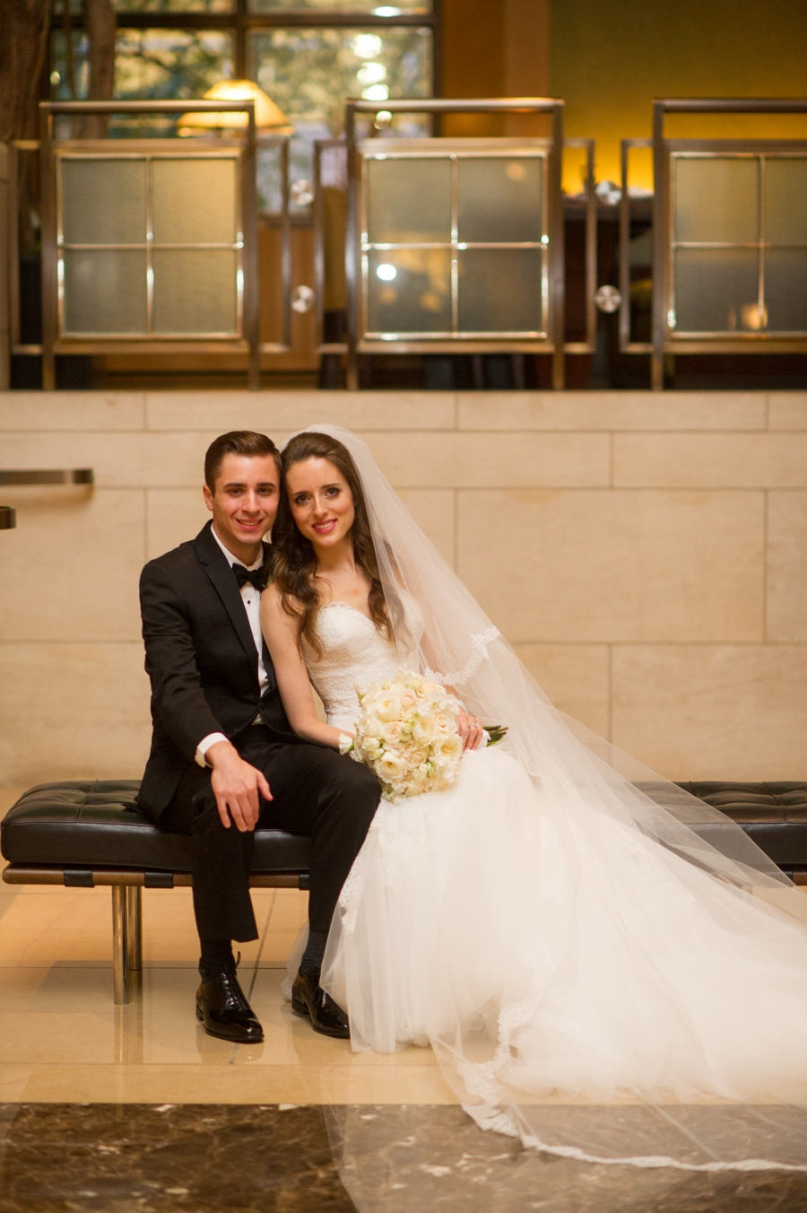 KR_FOUR_SEASONS_NYC_WEDDING_029.jpg