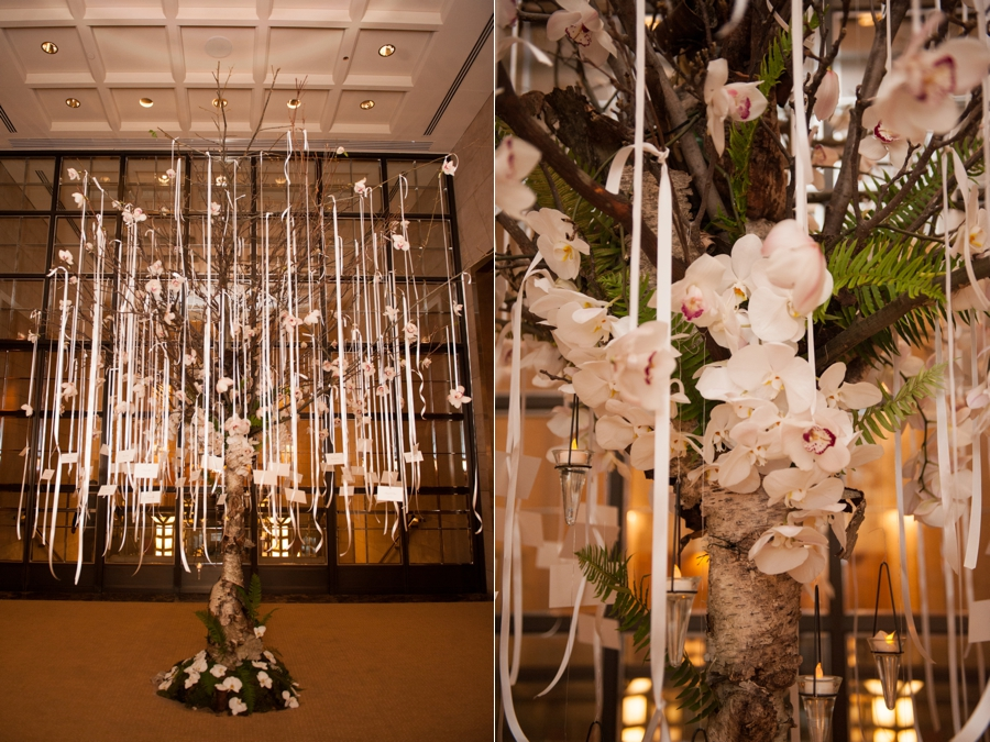 KR_FOUR_SEASONS_NYC_WEDDING_031.jpg