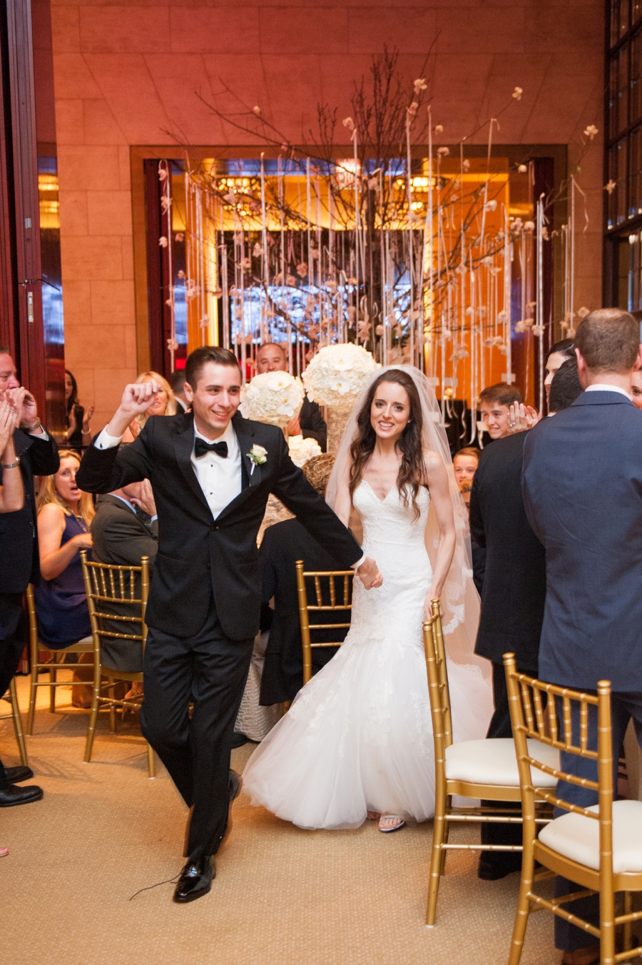 KR_FOUR_SEASONS_NYC_WEDDING_035.jpg