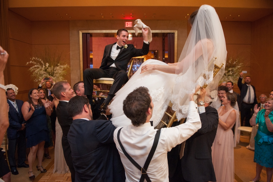 KR_FOUR_SEASONS_NYC_WEDDING_039.jpg