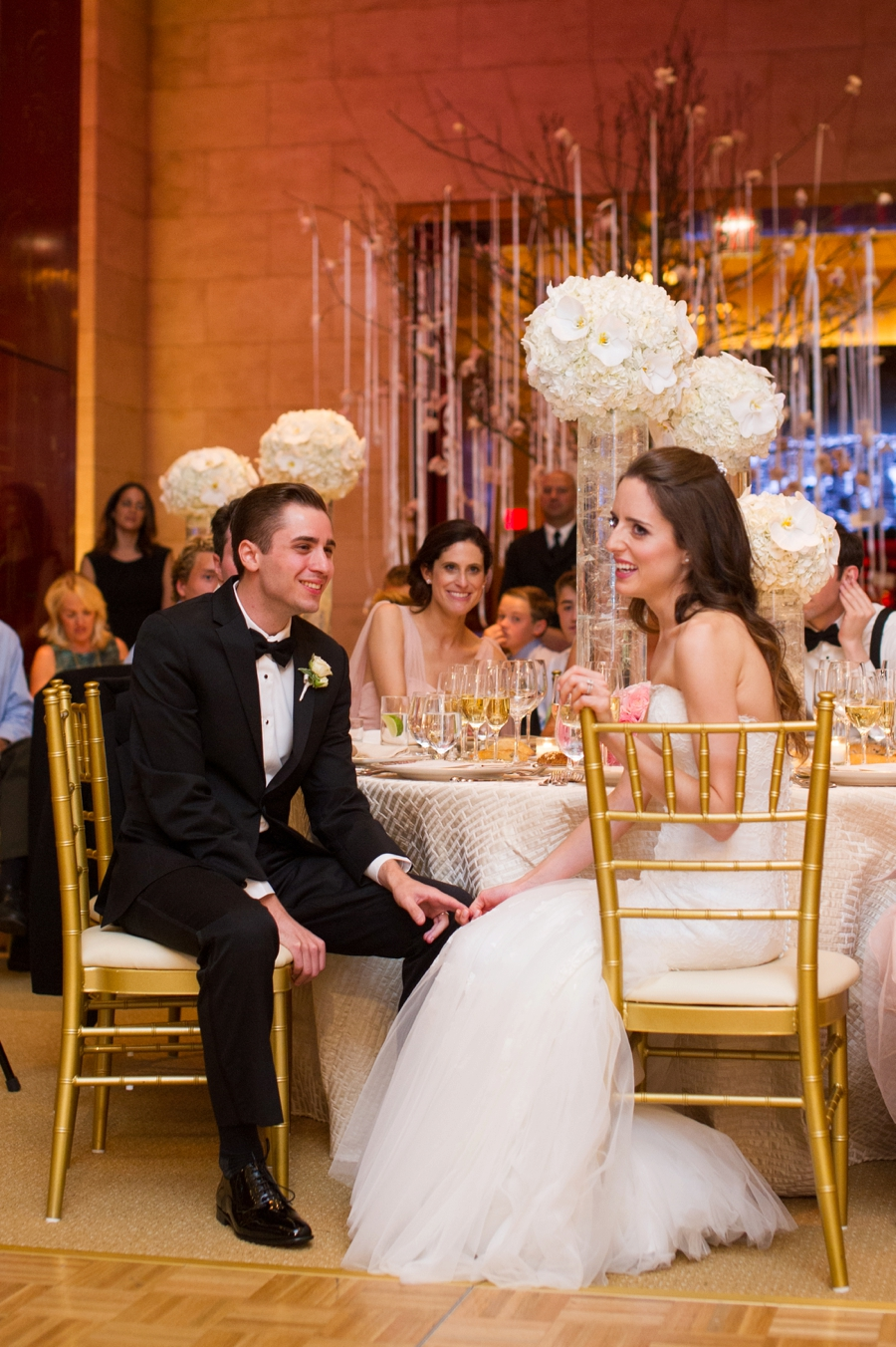 KR_FOUR_SEASONS_NYC_WEDDING_042.jpg