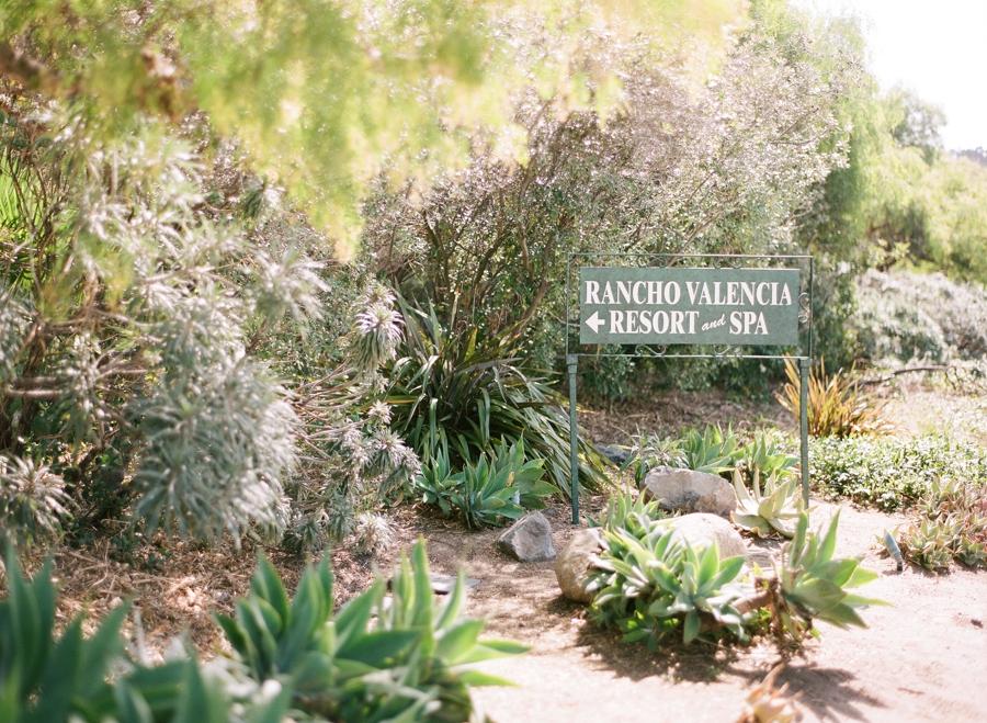 Rancho_Valencia_Resort_and_Spa_San_Diego_SoCal_Wedding_002.jpg