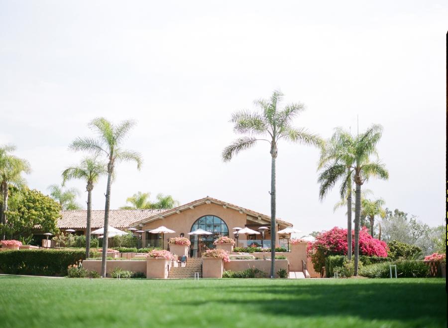 Rancho_Valencia_Resort_and_Spa_San_Diego_SoCal_Wedding_004.jpg