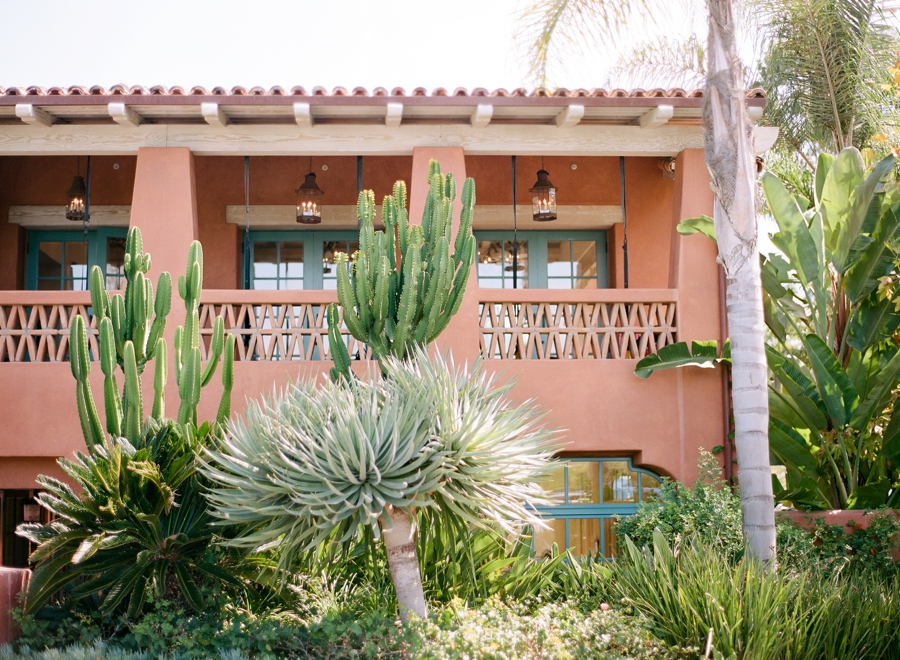 Rancho_Valencia_Resort_and_Spa_San_Diego_SoCal_Wedding_008.jpg