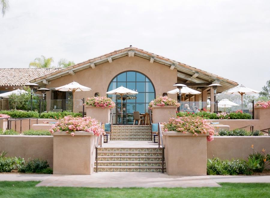 Rancho_Valencia_Resort_and_Spa_San_Diego_SoCal_Wedding_010.jpg