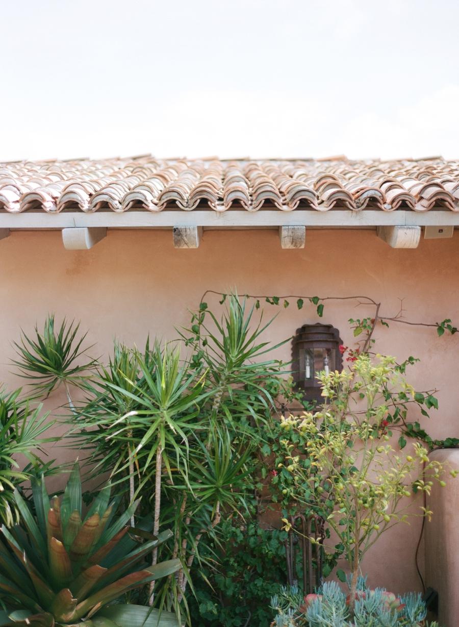 Rancho_Valencia_Resort_and_Spa_San_Diego_SoCal_Wedding_009.jpg