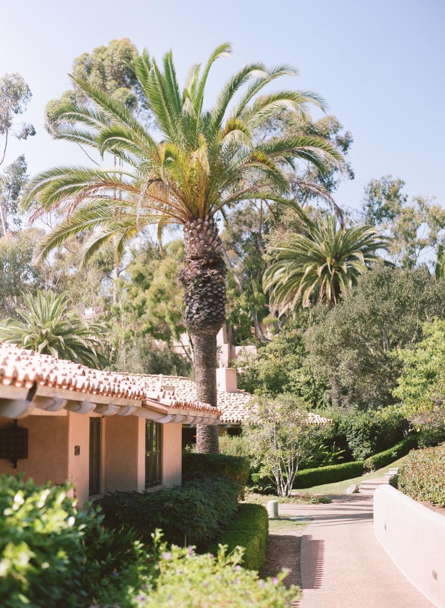 Rancho_Valencia_Resort_and_Spa_San_Diego_SoCal_Wedding_012.jpg