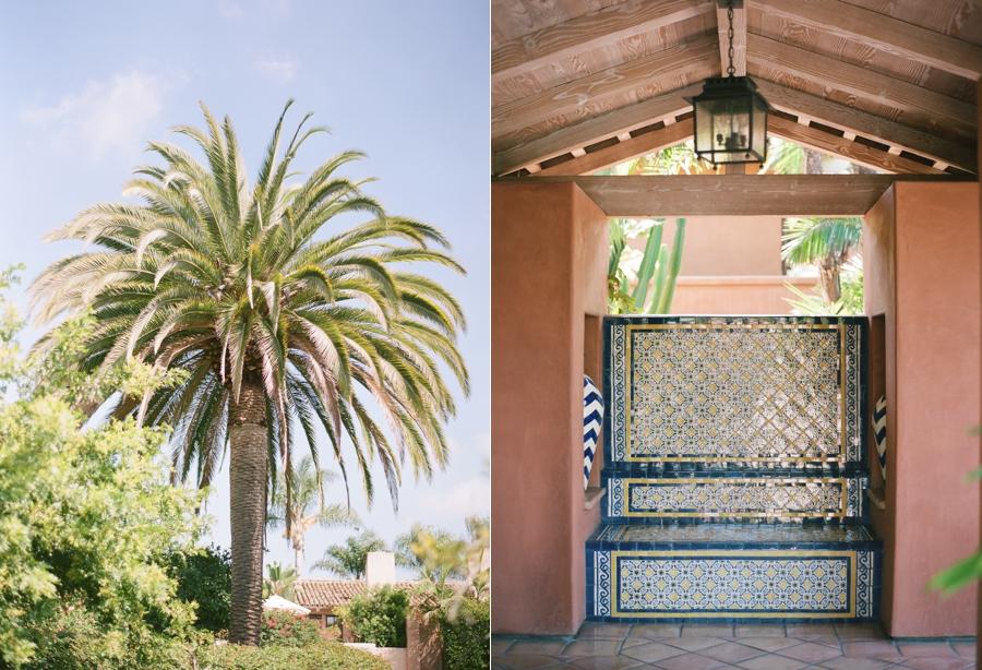 Rancho_Valencia_Resort_and_Spa_San_Diego_SoCal_Wedding_015.jpg