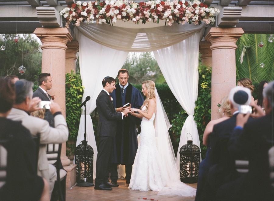 Rancho_Valencia_Resort_and_Spa_San_Diego_SoCal_Wedding_021.jpg