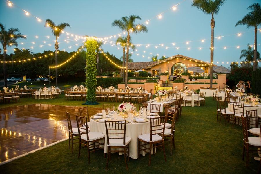 Rancho_Valencia_Resort_and_Spa_San_Diego_SoCal_Wedding_028.jpg