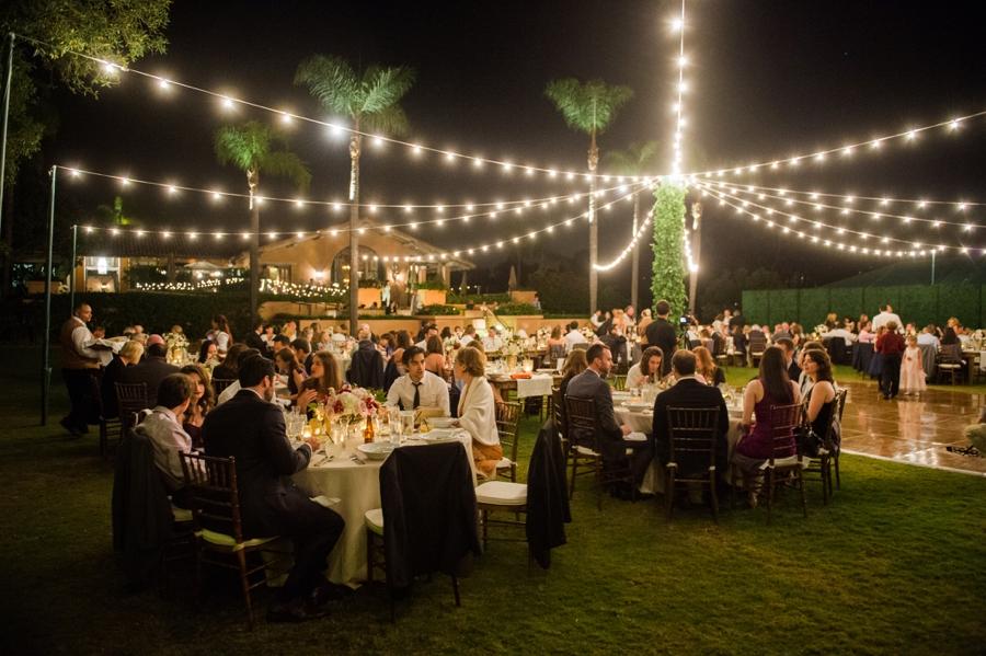 Rancho_Valencia_Resort_and_Spa_San_Diego_SoCal_Wedding_031.jpg