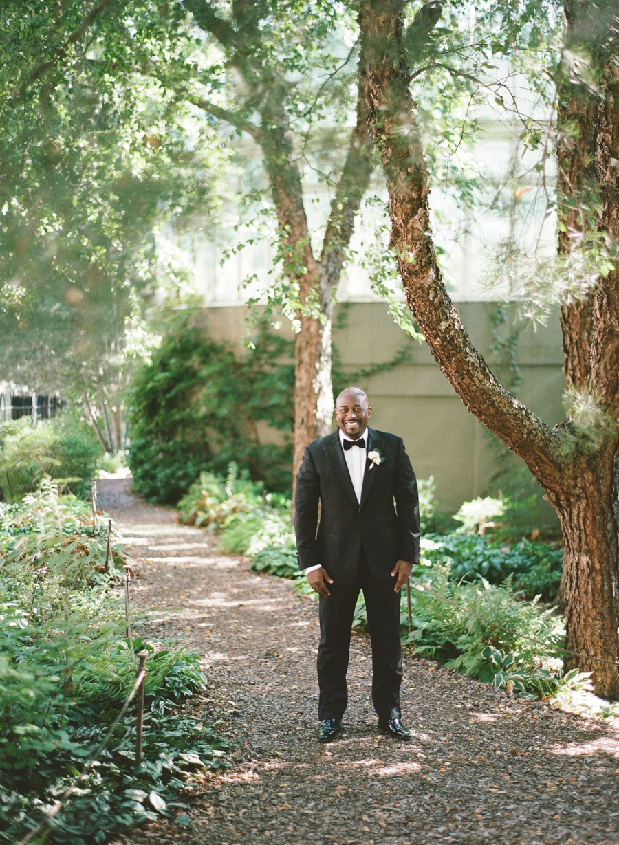 RKP_BROOKLYN_BOTANIC_WEDDING_NY_007.jpg
