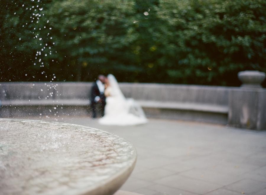 RKP_BROOKLYN_BOTANIC_WEDDING_NY_023.jpg