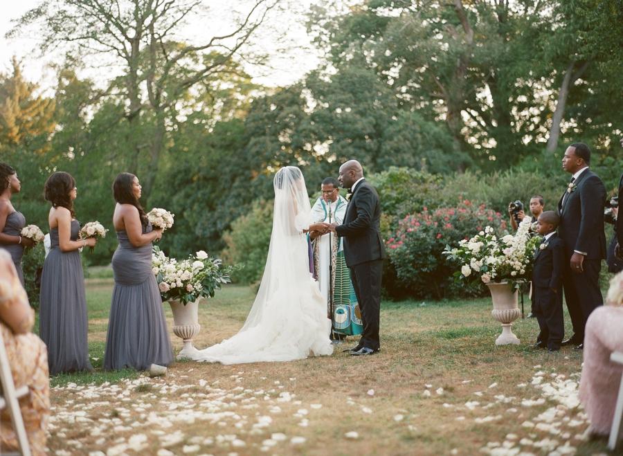 RKP_BROOKLYN_BOTANIC_WEDDING_NY_033.jpg